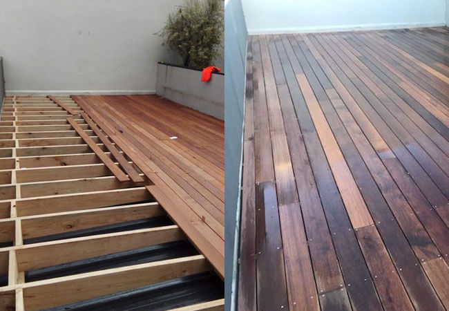 gmasonpropertycare-in-roofing-decking-melbourn