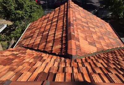 gmasonpropertycare-in-roofing