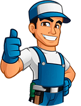 roofing-services-man